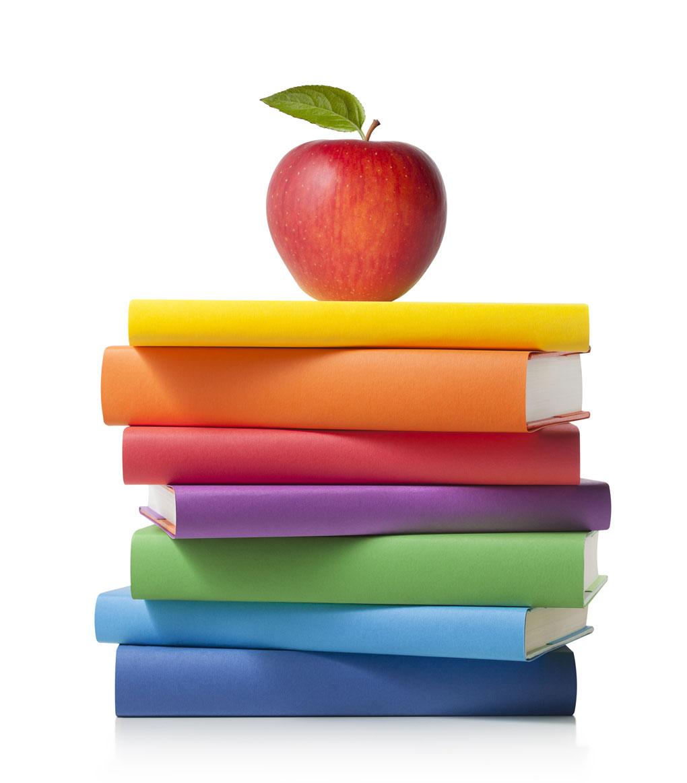 libri corso di inglese a scuola