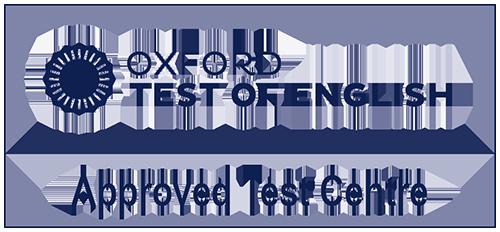 oxford test of english certificazione inglese oxford verona