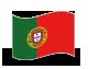 corso portoghese a verona