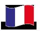 corso francese a verona