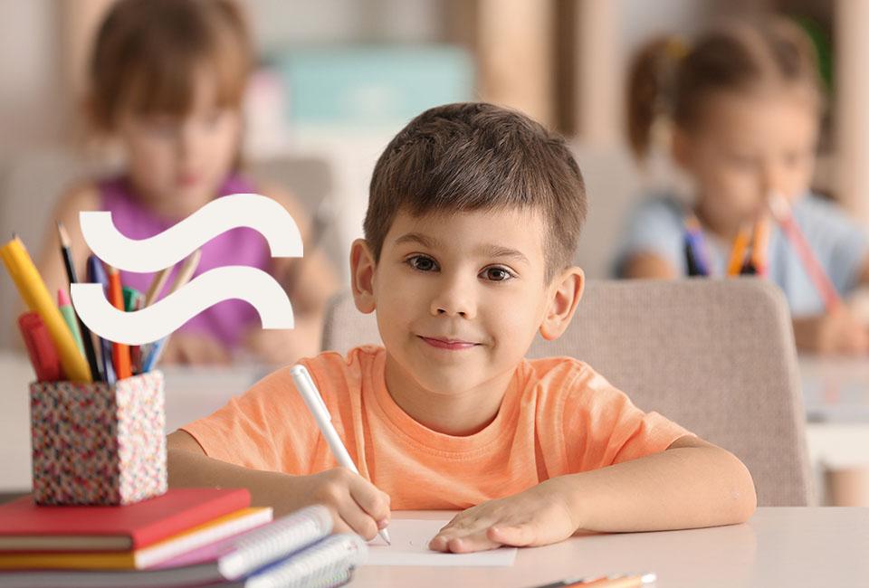 corso inglese verona bambini