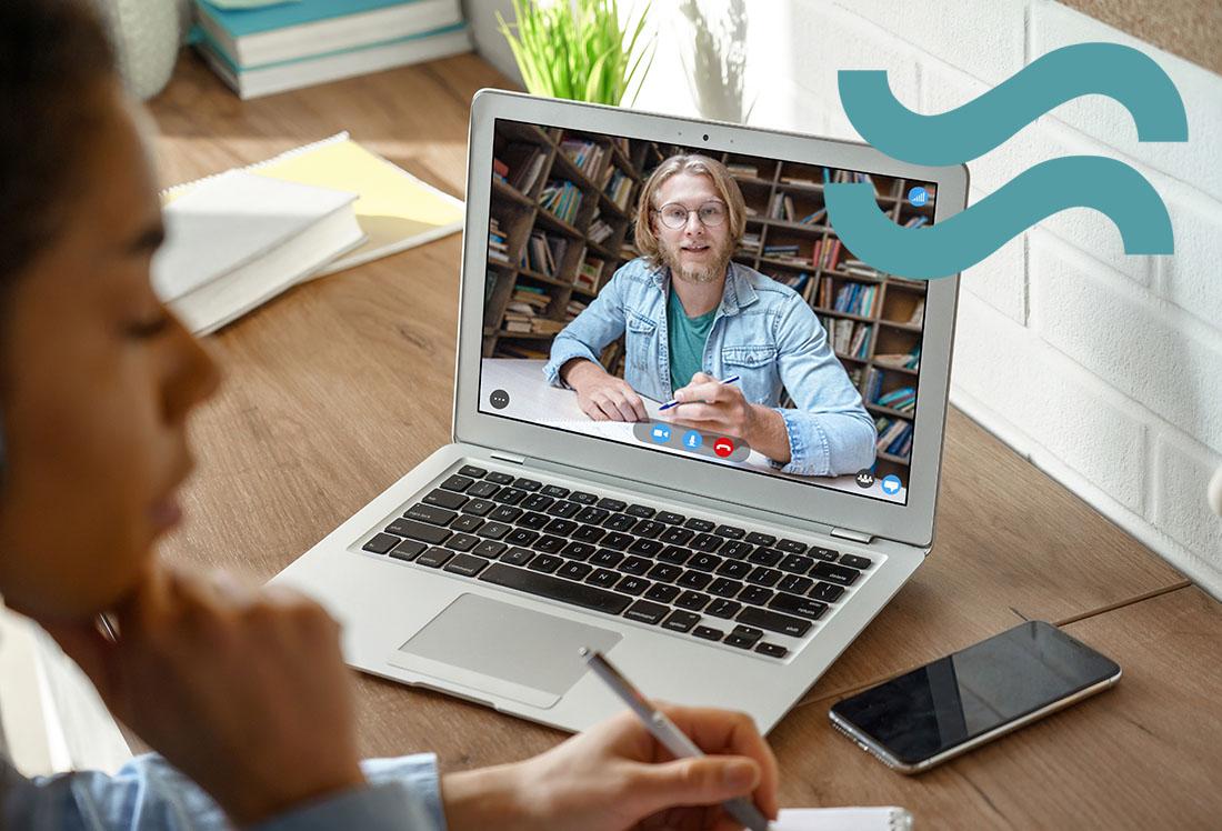 insegnante madrelingua inglese corso online