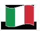 corso italiano a verona
