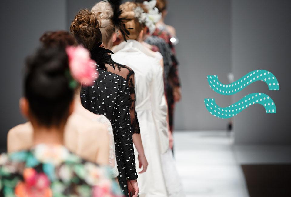 corso di francese moda e luxury