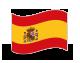 corso spagnolo a verona