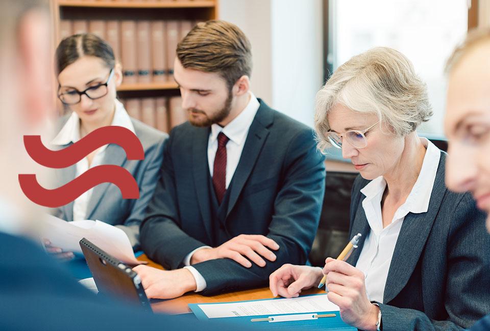 corso tedesco aziende businsess traduzioni professionali