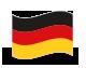 corso tedesco a verona